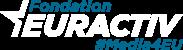 Fondation EURACTIV