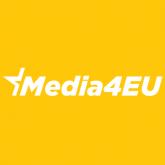 MEDIA4EU